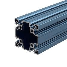 Aluminum Extrusion Finishes