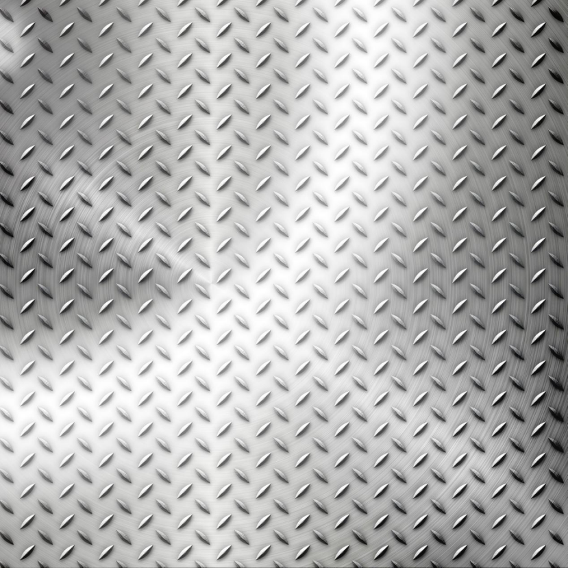 Everything You Should Know About Aluminum Sheet Metal