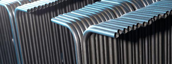 metal bending material