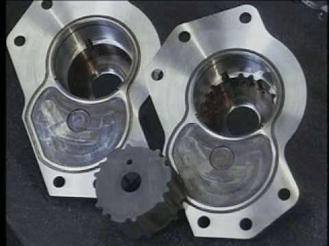 Advantages and Disadvantages of Electrical dischargeMachining