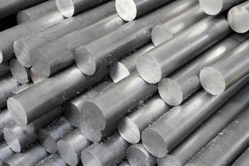 18/10 stainless steel VS 18/8 stainless steel