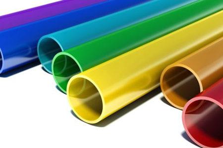 Schedule 40 PVC vs Schedule 80 PVC