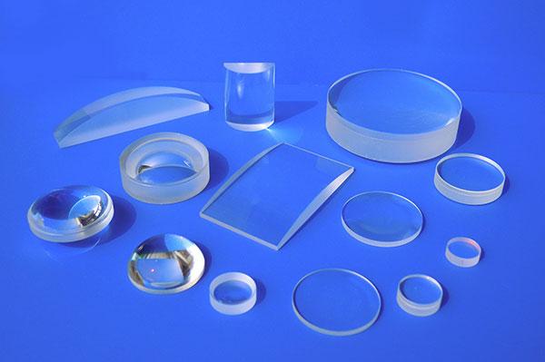 Trivex vs. polycarbonate