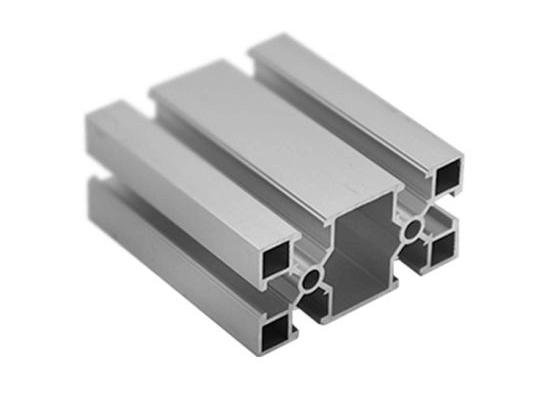 6063 Aluminum alloy