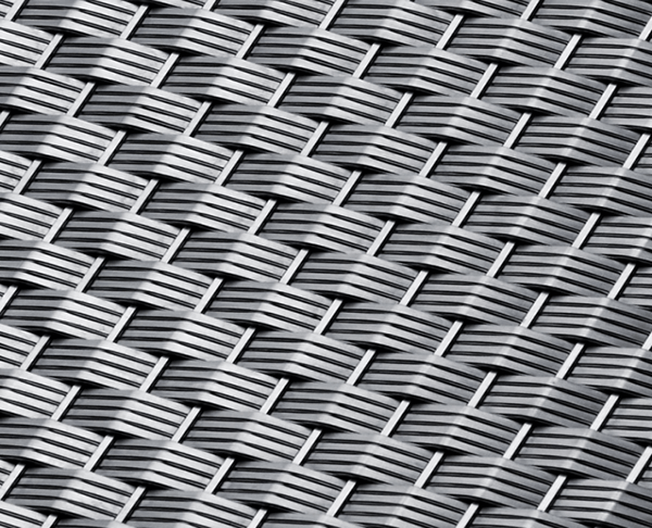 Why you should choose stainless steel welded mesh
