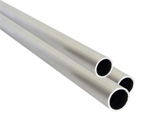 6061 vs 6063 Aluminum