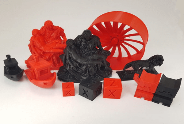 Everything you need to know about PETG