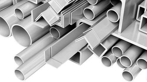 6061 vs. 6063 aluminum