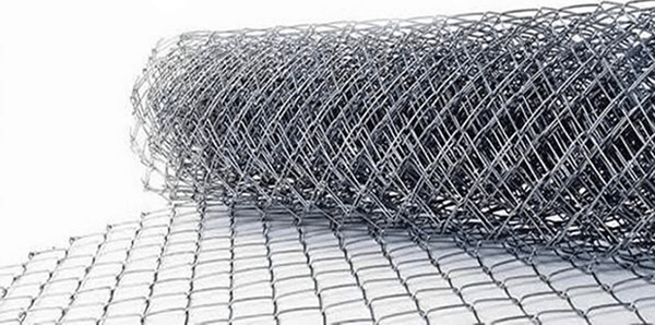 Uses of Galvanized Steel