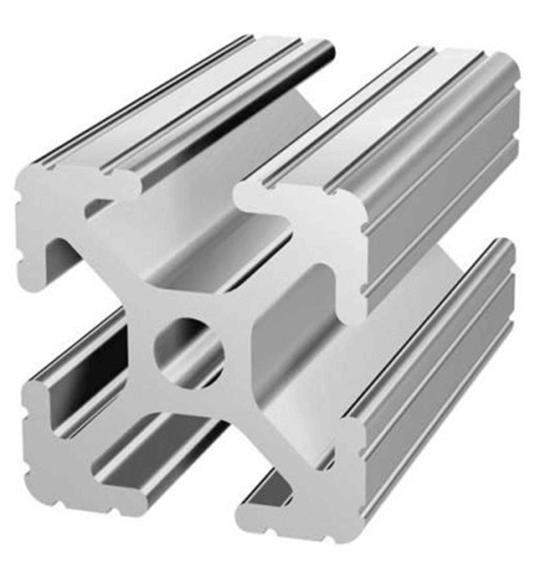 6061 Aluminum alloy