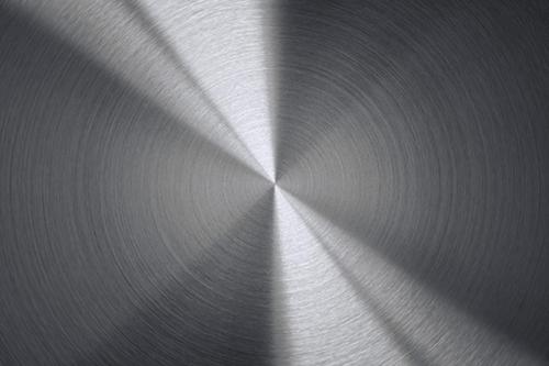 420 Stainless Steel vs 430 Stainless Steel