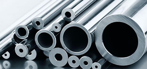 Piping and Tubing Customized Service