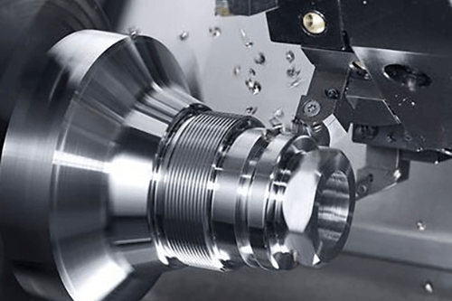 What are the Benefits of CNC Prototyping?