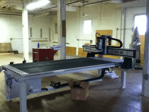CNC Machine Shop: The Complete Guide You Should Know
