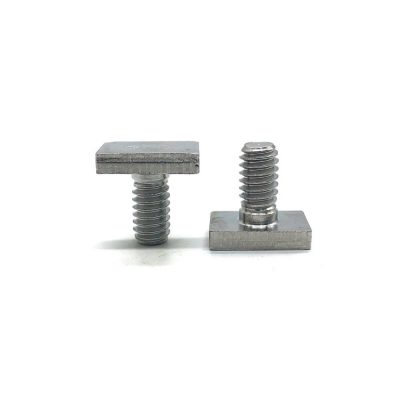 t head bolts