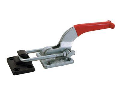 GH40370 heavy duty latch clamps