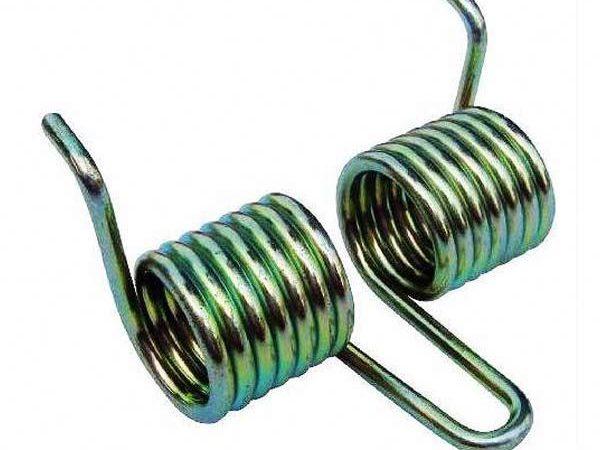 heavy duty torsion springs