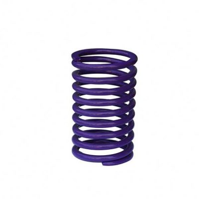 small coil springs
