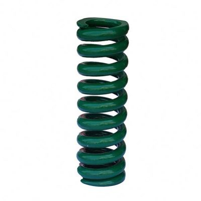 heavy duty coil springs