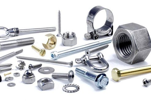 fastener suppliers