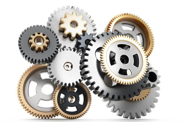 Gear Manufacturers And Suppliers