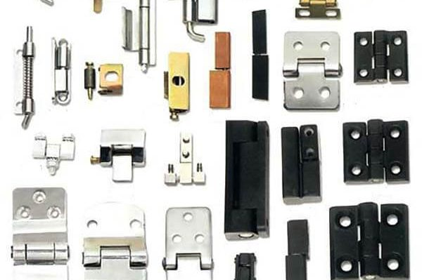 Hinges Manufacturers And Suppliers
