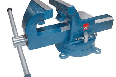 Vise Manufacturers and Suppliers in China